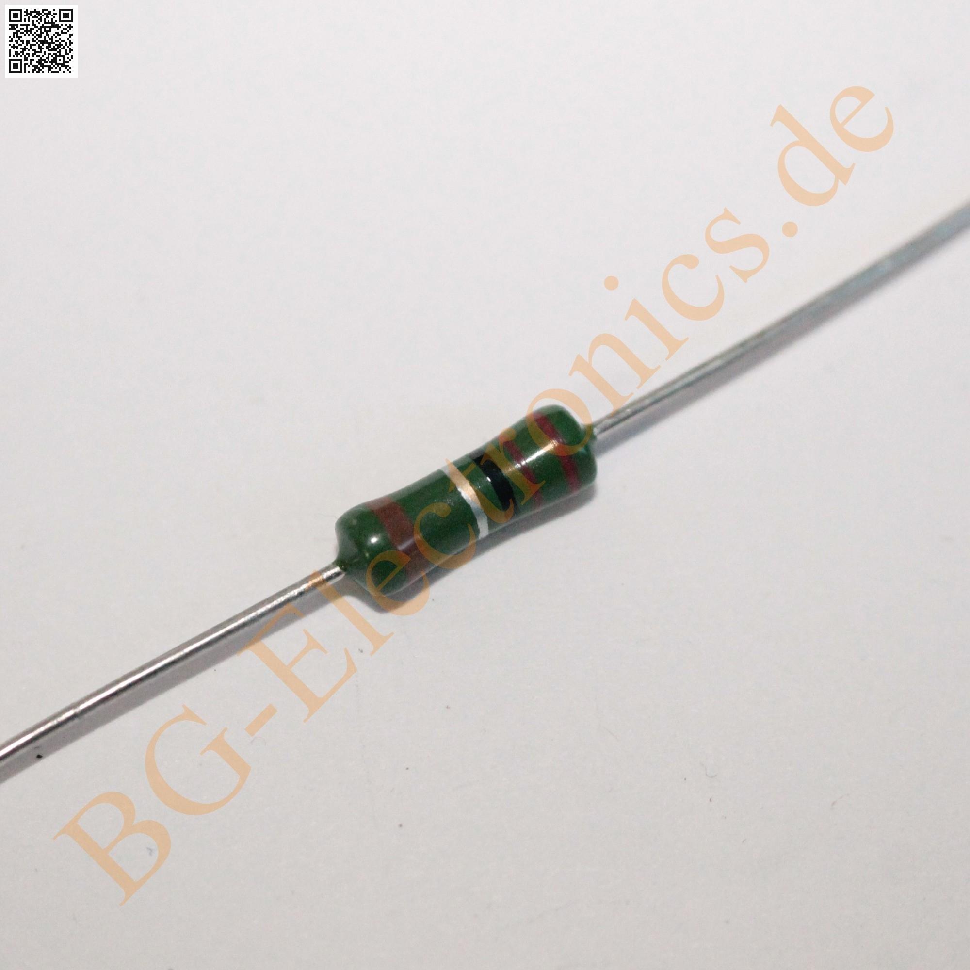 Lm350bt Bg Electronics Lm350t Lm350 3a Adjustable Regulator Using Electronic Circuits And 22 Watt