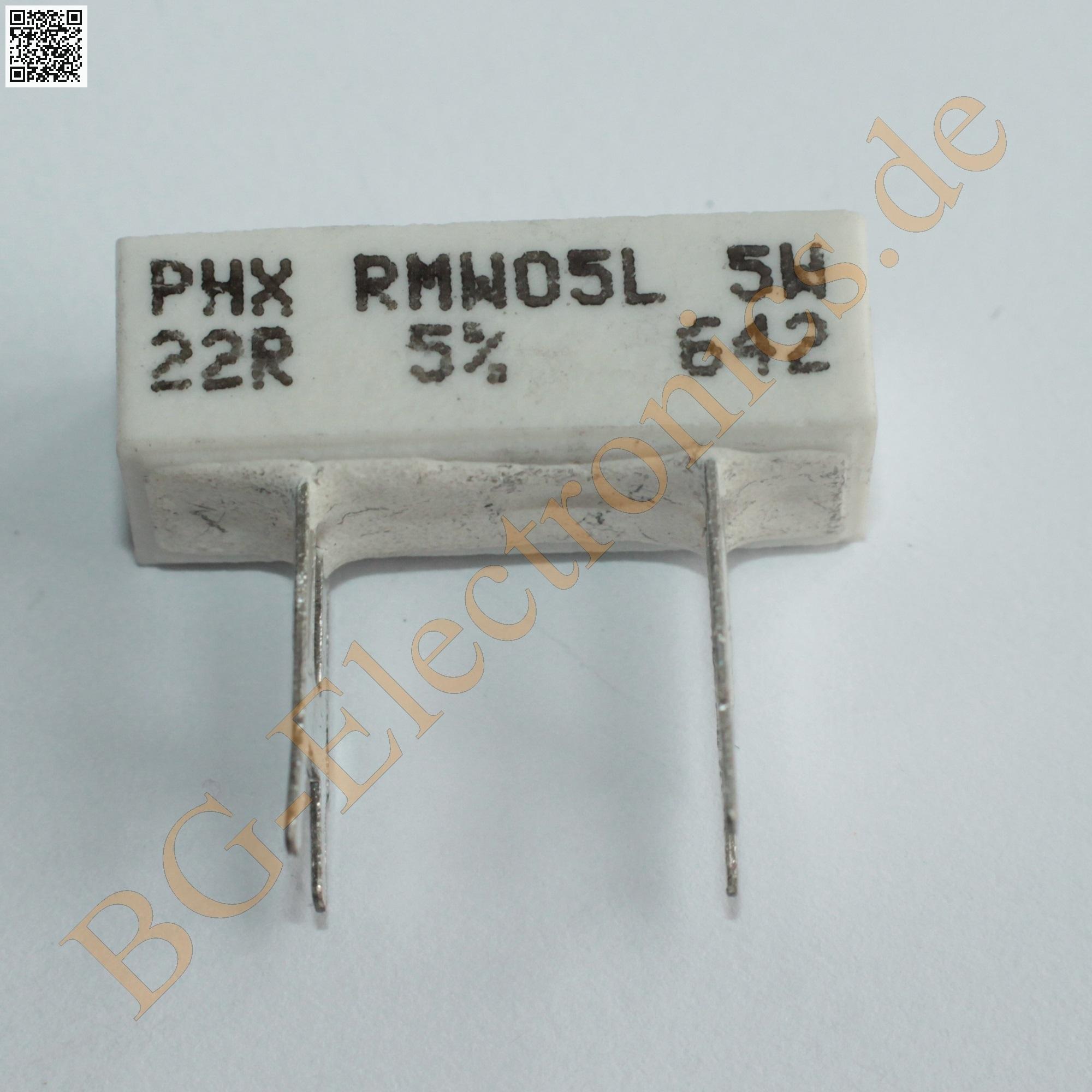 Circuito Com Scr Tic 106 : Tic d bg electronics tic d tic