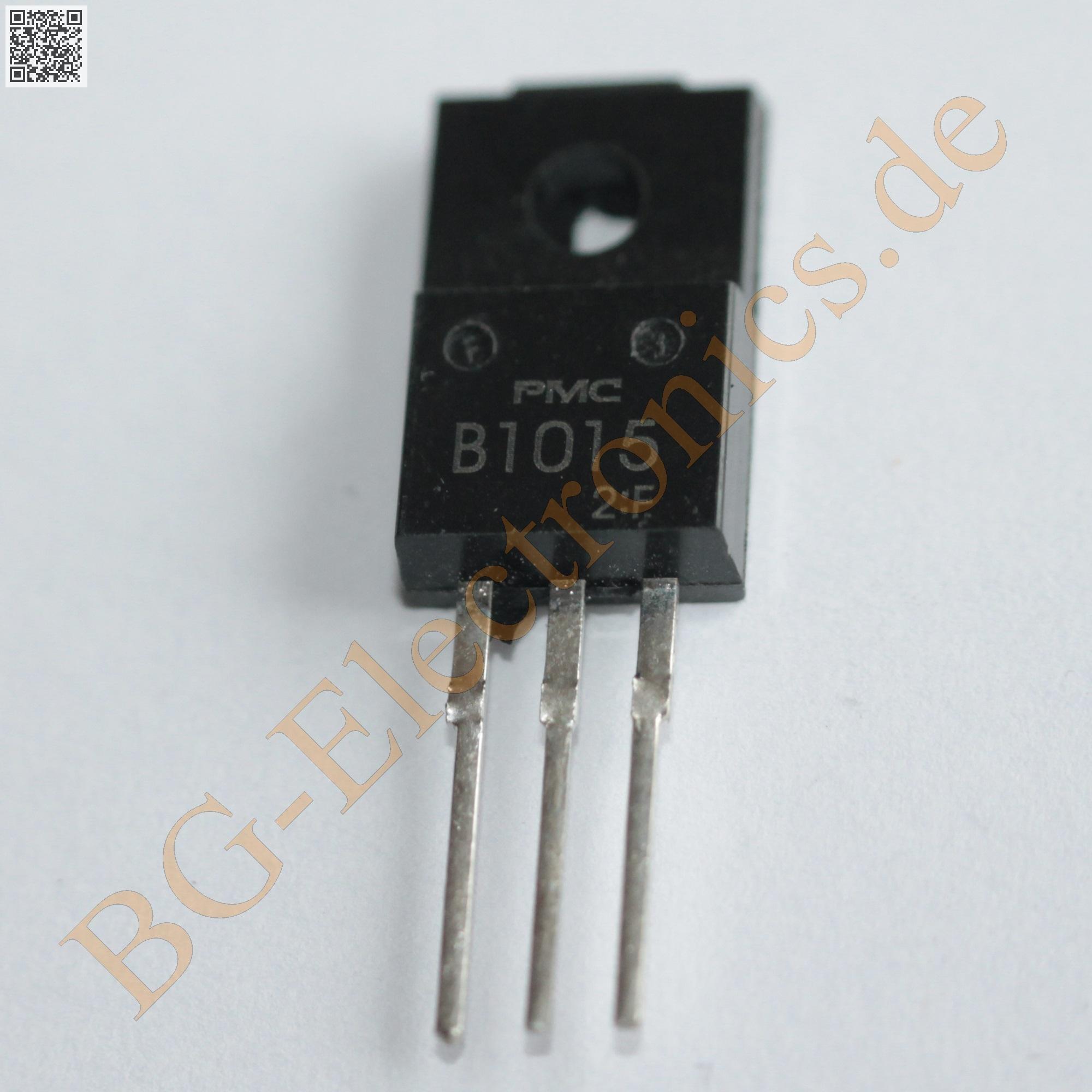 2SB1100-2SB 1100 B1100 Transistor