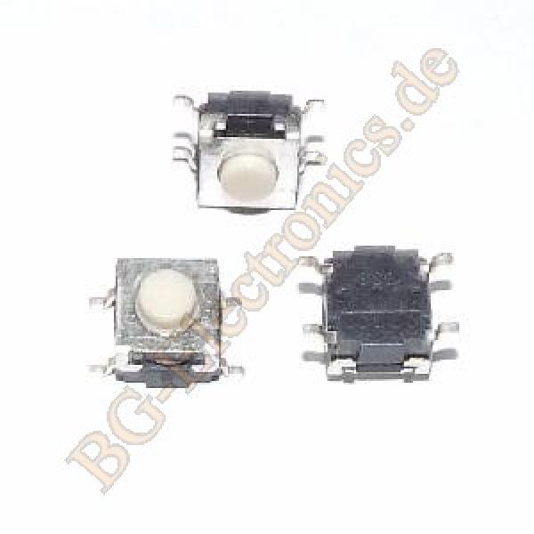 10-x-Micro-Taster-B3S-1000-Kurzhub-Mini-Taster-4-3x9mm-vertikal-liegend-10pcs