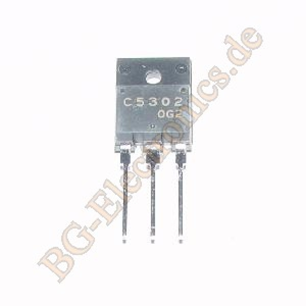 2sc5302 datasheet, equivalent, cross reference search. Transistor.