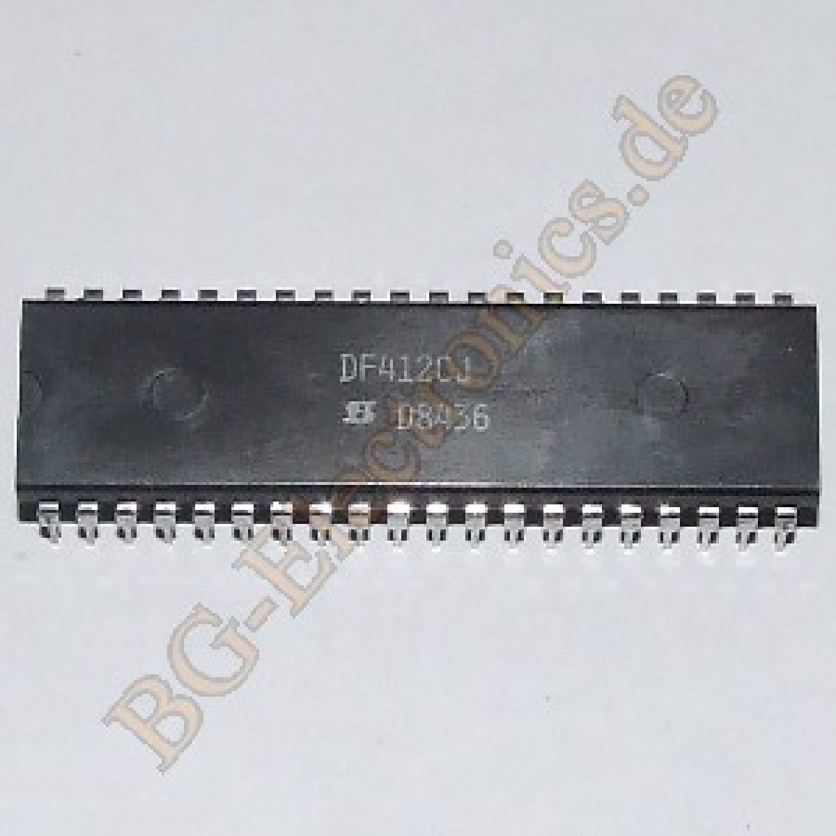 1-x-DF412CJ-7-Segment-Display-Driver-with-Decoder-Siliconi-DIP-40-1pcs