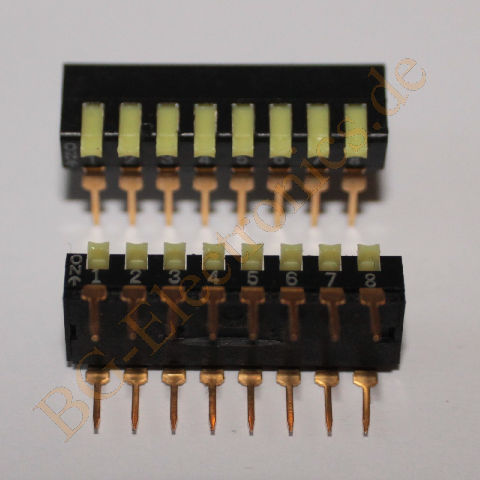 1-x-DIPS-8POL-DPS808-Dipschalter-Knitter-DIP-16-1pcs