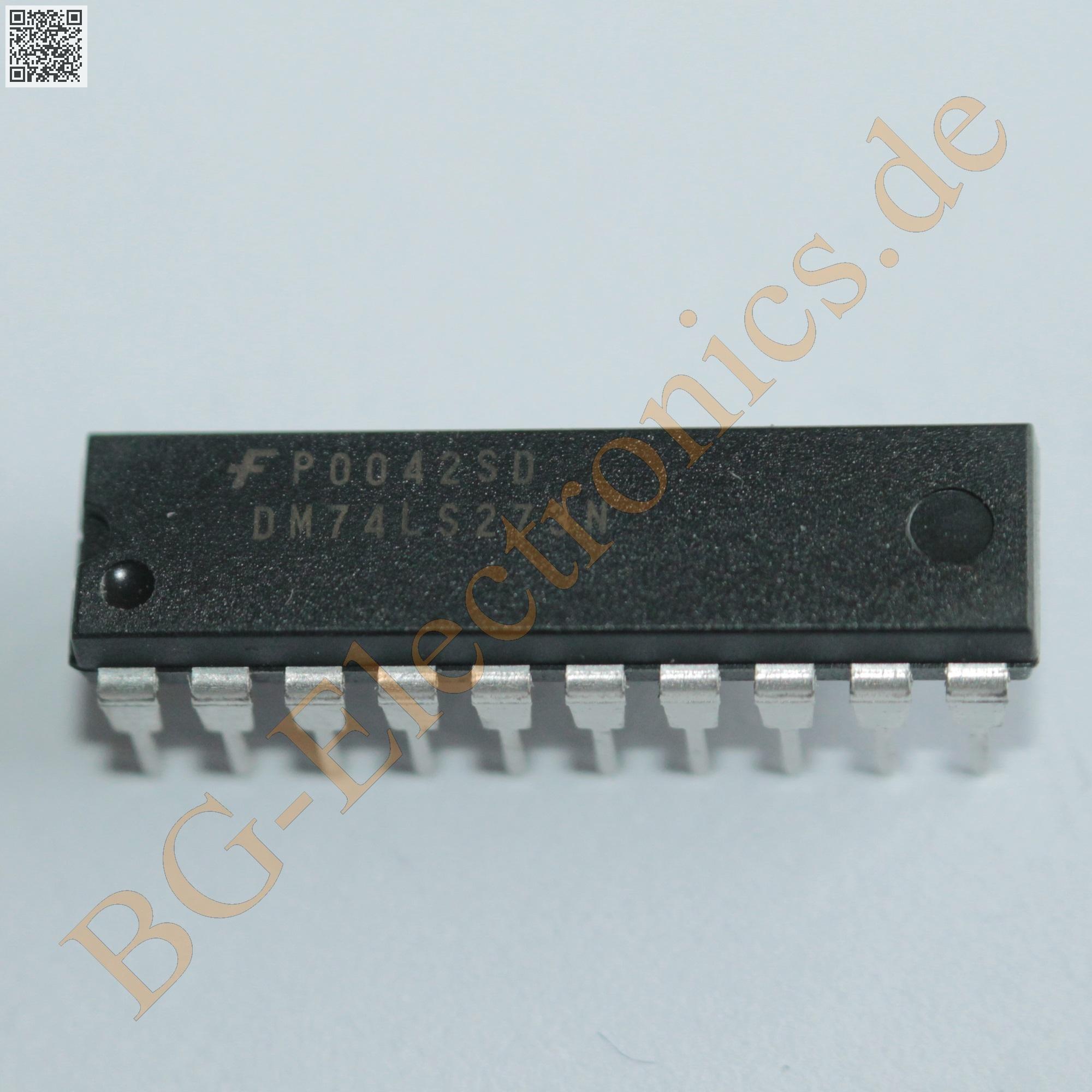 1 x sab8085ah-p 8-bit microprocessor clock generator sy siemens dip-40 1pcs