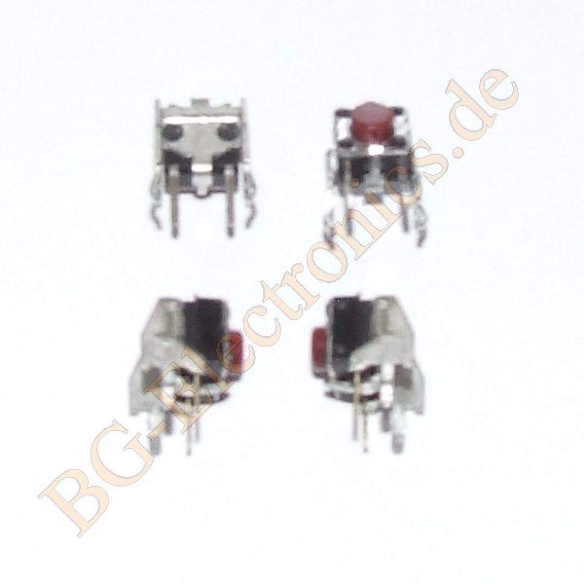 30-x-Micro-Taster-EVQPFC04R-Kurzhub-Mini-Taster-6x6x5mm-vertikal-liegend-30pcs