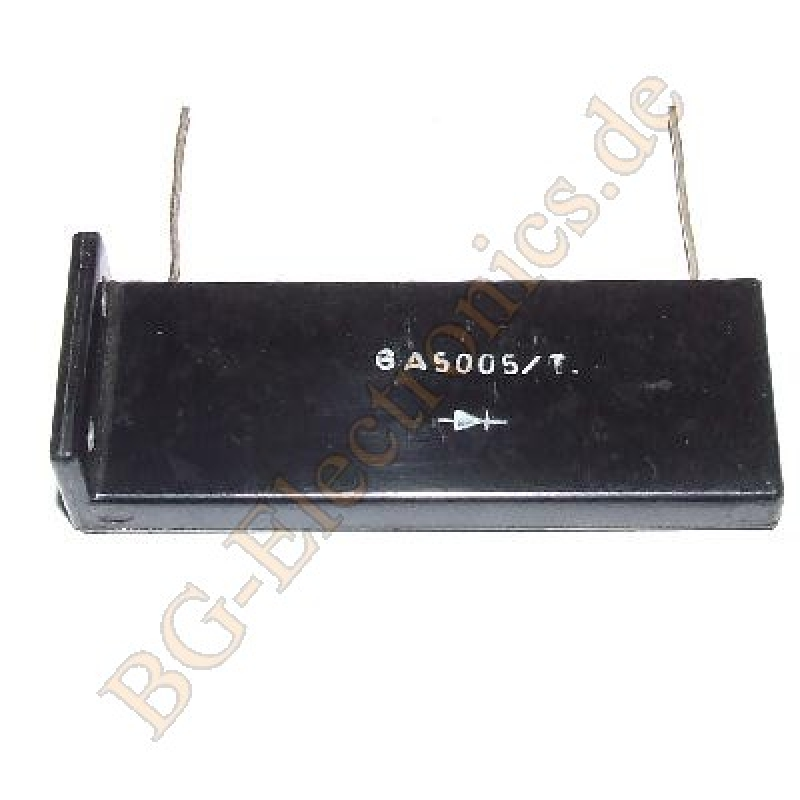 1-x-GA5005-Higi-Voltage-High-Frequency-Damper-Rectifier-General-I-1pcs