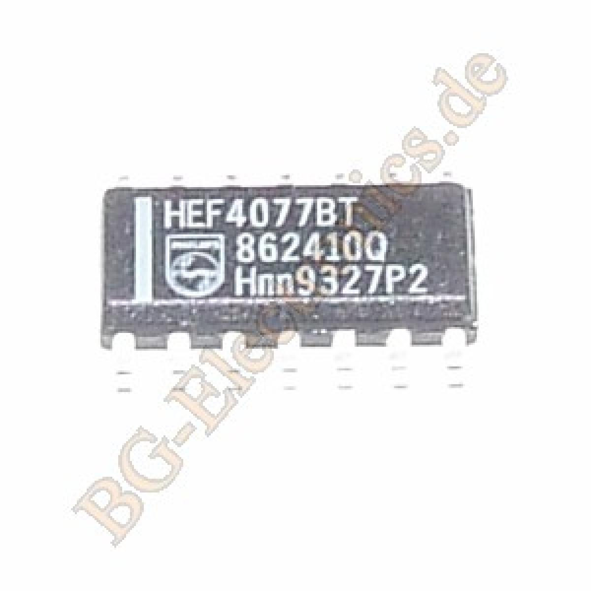 hef4077bt  bg