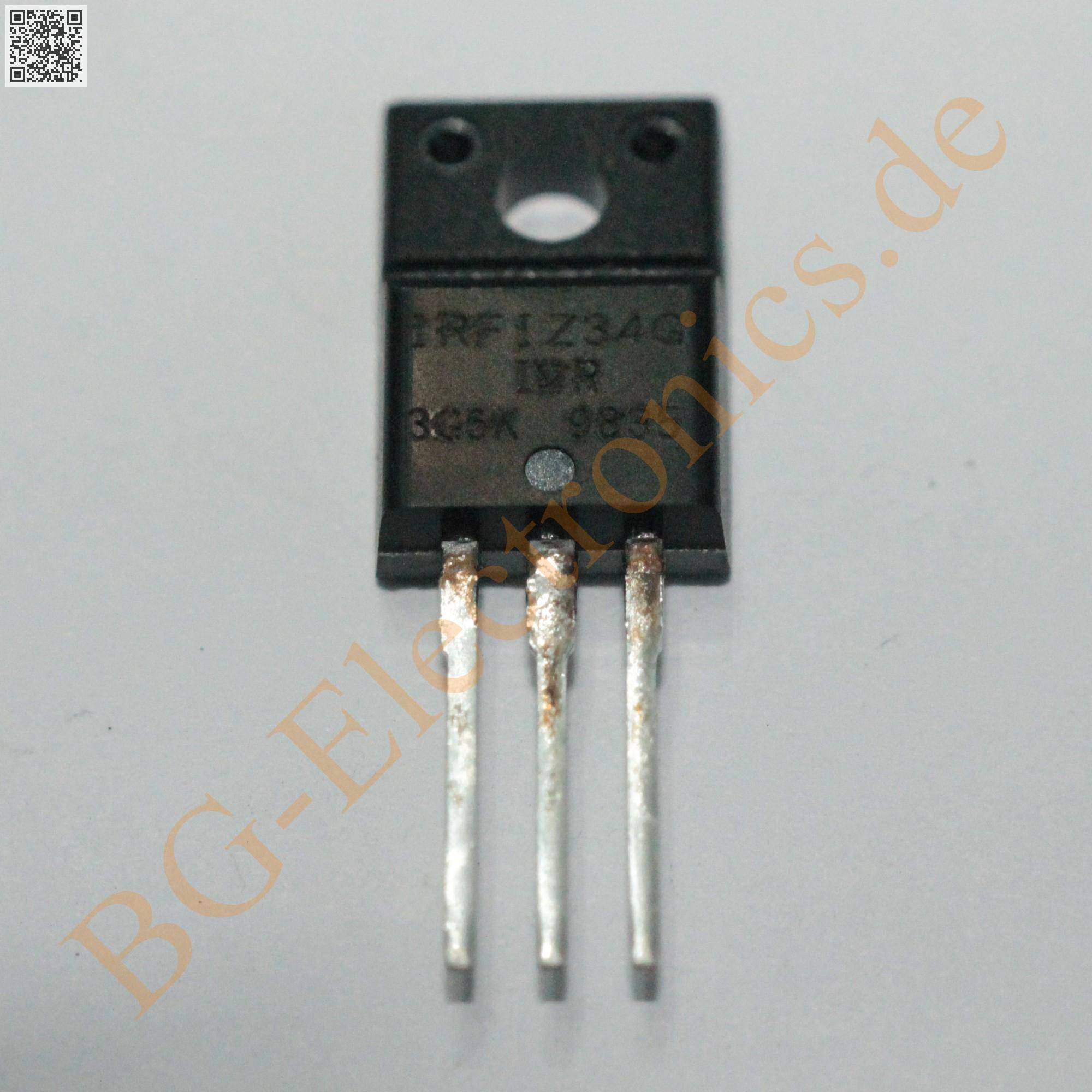 Lautsprecherkabel 2x1,5 mm² transparent, BG-ELECTRONICS ...