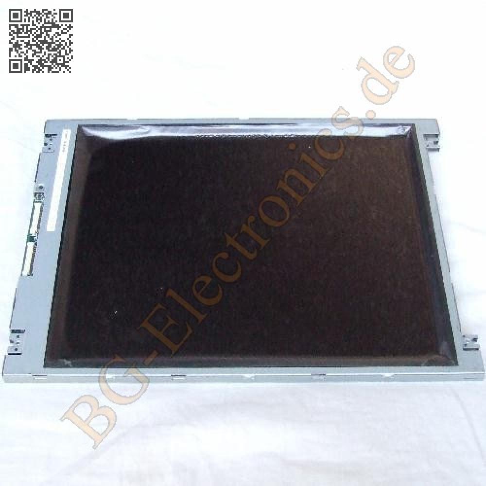1-x-KCS6448BSTP-X1-10-Zoll-Farb-LCD-Display-Kyocera-1pcs