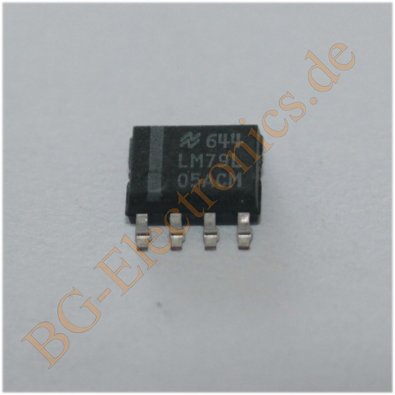 Vo  Raytheon DIP-8 1pcs 1 x RV4391N Single-Output Voltage-Mode SMPS Circuit