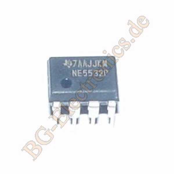 1-x-NE5532P-Operationsverstarker-operational-amplifier-OPV-TI-DIP-8-1pcs
