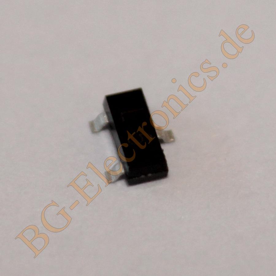50 x bav170 high speed switching diode 85v 250mw philips. Black Bedroom Furniture Sets. Home Design Ideas