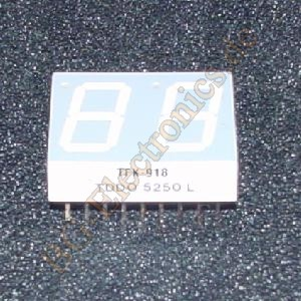 10-x-TDDO-5250L-TFK-10pcs