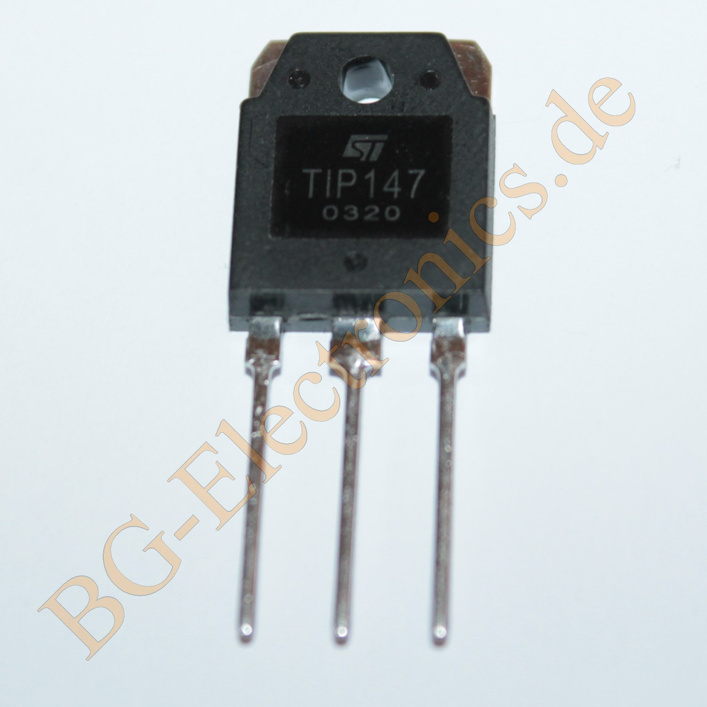 Lm380n Bg Electronics Lm380 Datasheet Audio Power Amplifier Cqx37 Tip147