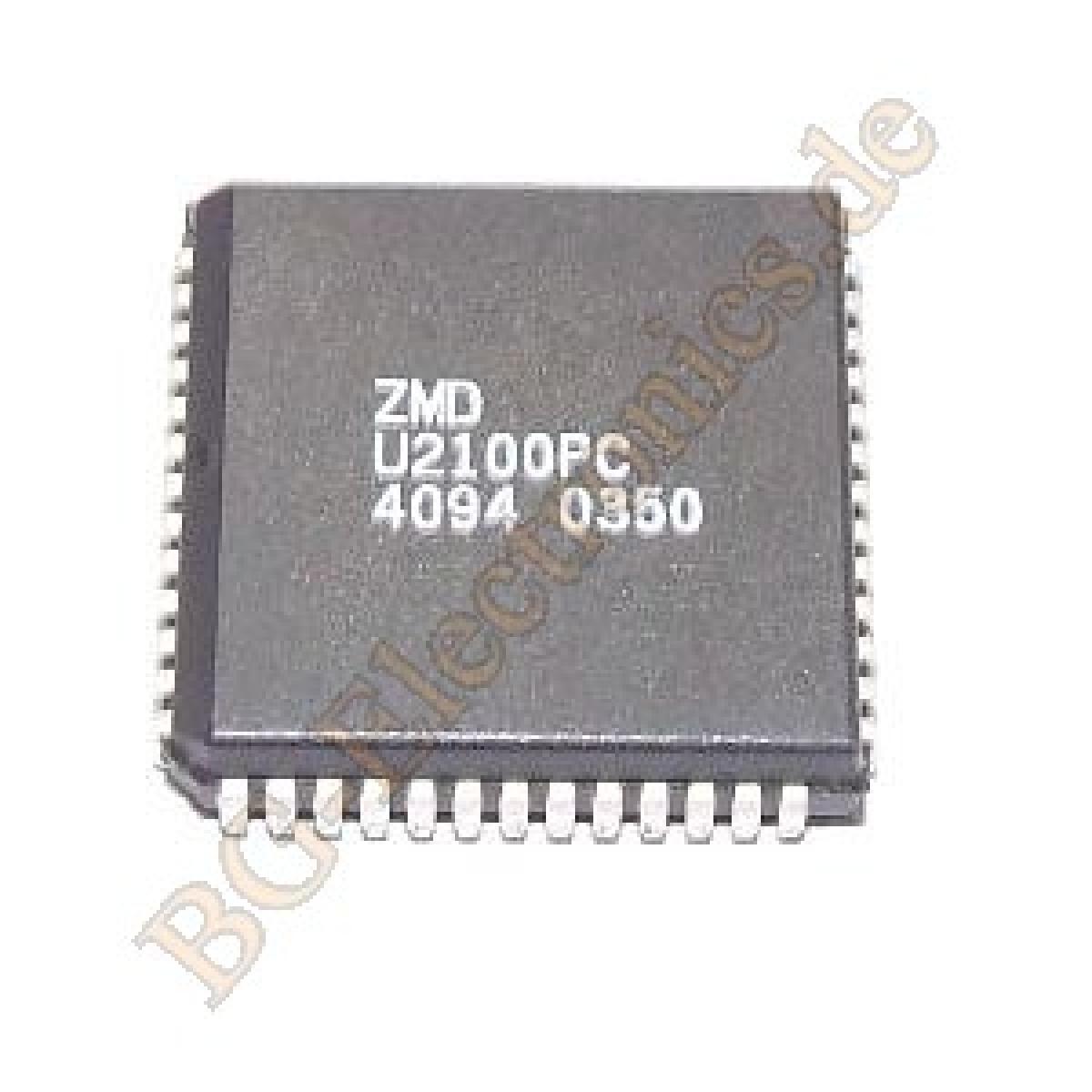 u2100 code