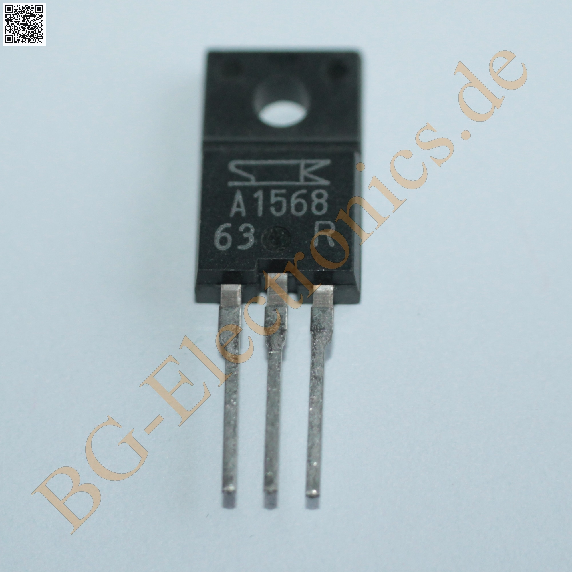 Major Brands MPS2907A MPS2907A General Purpose PNP Silicon Transistor T 40 pcs