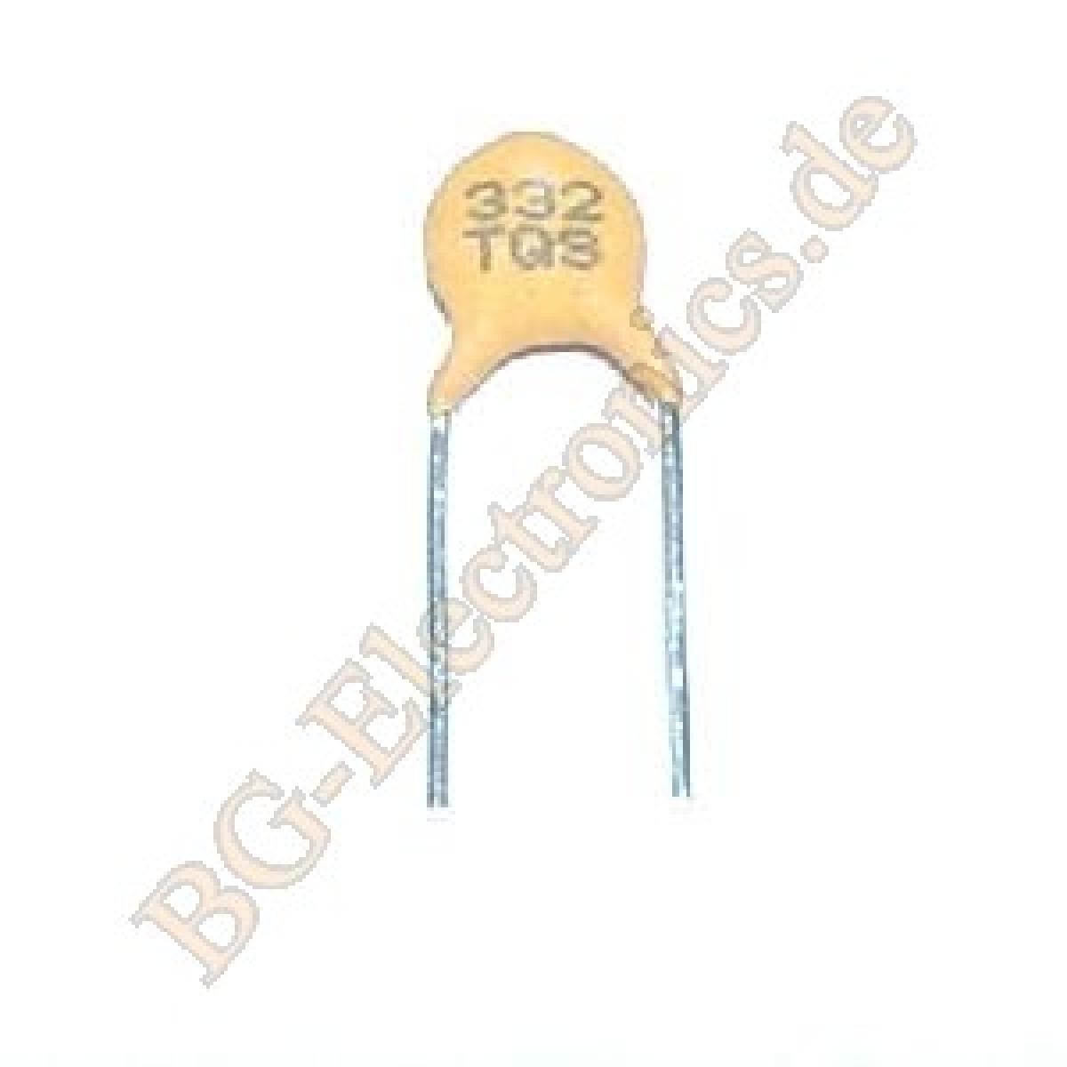 Harte Borsten Fenteer Abnehmbar M/öbelpinsel//M/öbelb/ürste f/ür die Meisten Staubsauger mit 32 mm Innendurchmesser