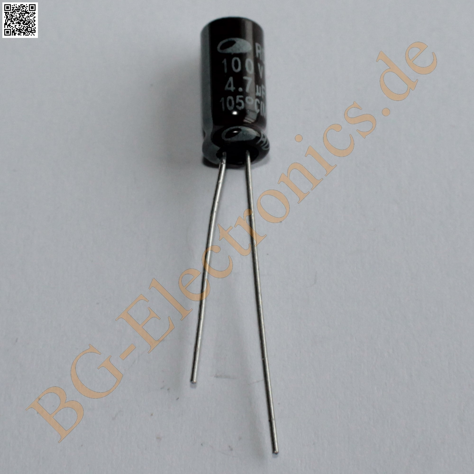 48.61.8.230.0060 Finder Industrie Koppel Relais 230V AC 1 Wechsler 16A