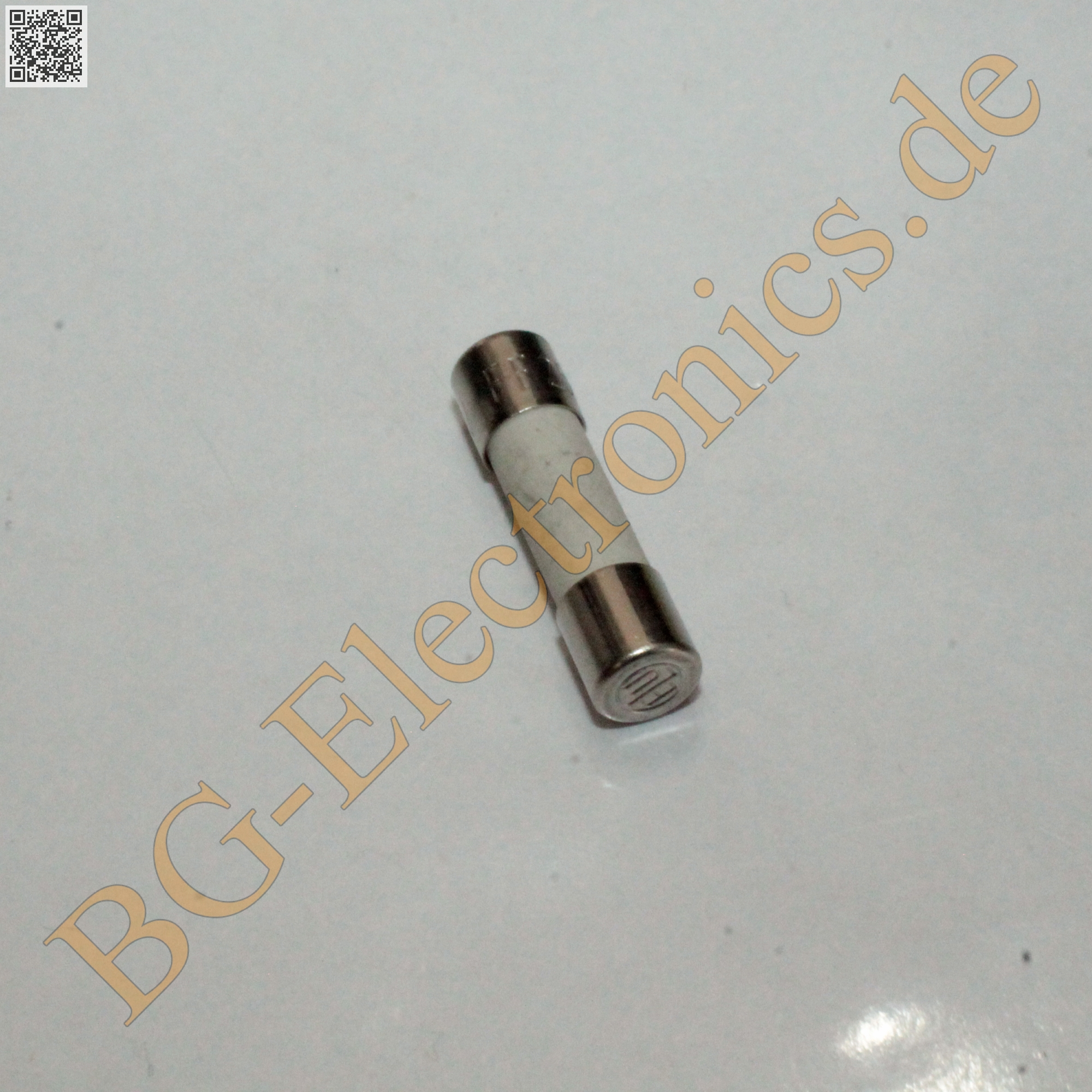 20 Stk 5x20mm 250V 5A Schnell Wirkendes Kartusche Glasrohr Sicherungen F5AL250V DE de