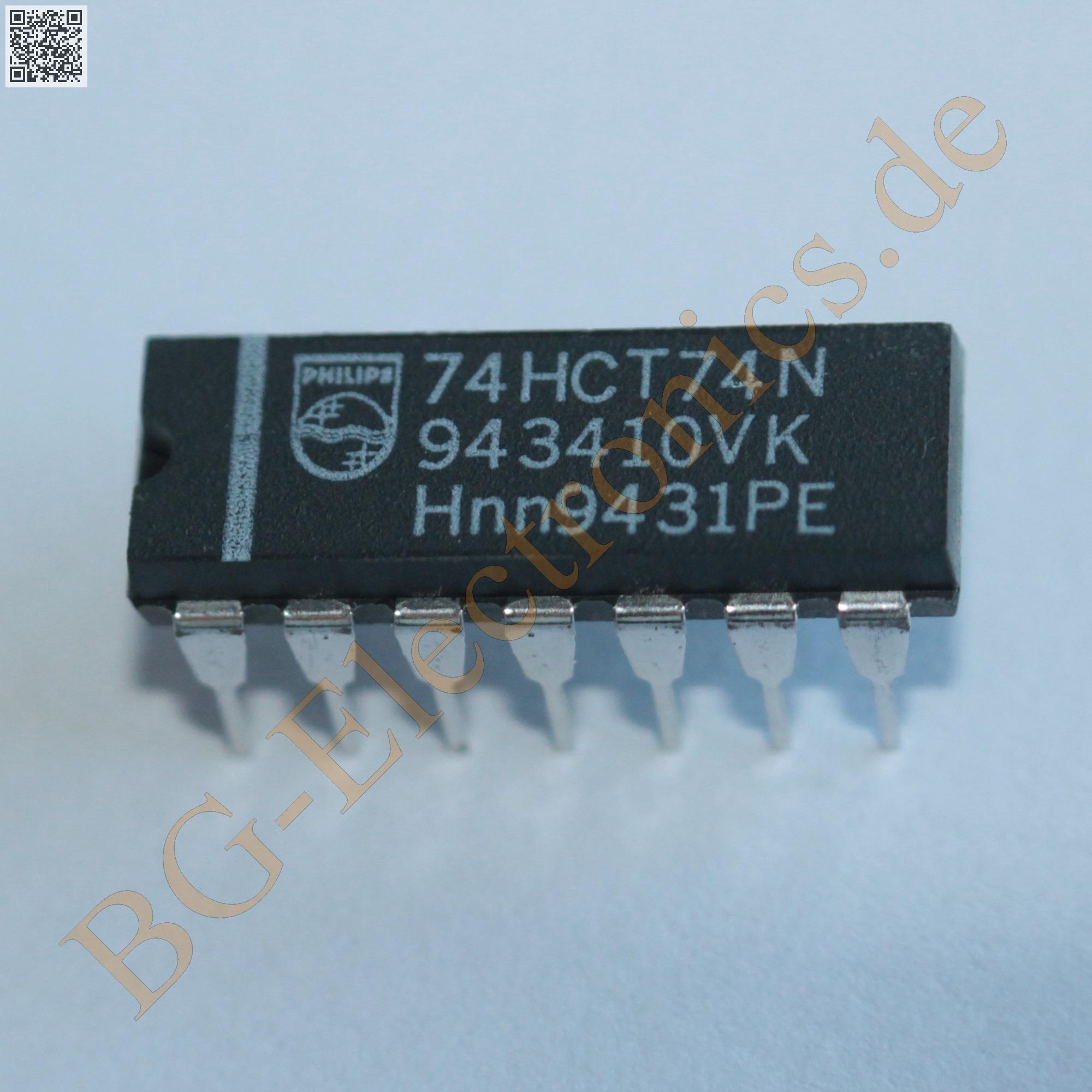Hcf4051be Pdf