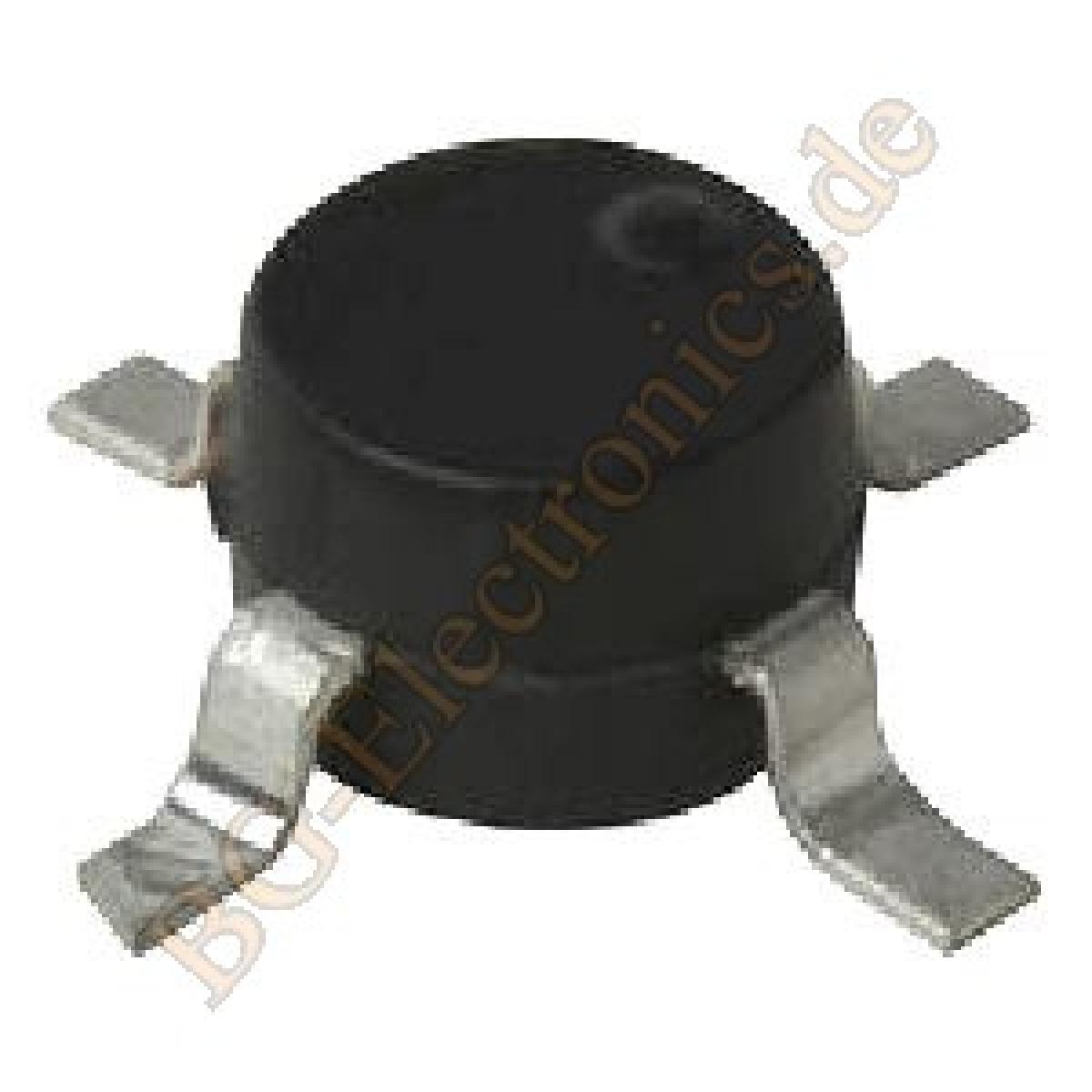 5PCS MSA-0386-TR1G A03 Encapsulation:SMT86,MMIC SI BIPOLAR 86SMD PLAST