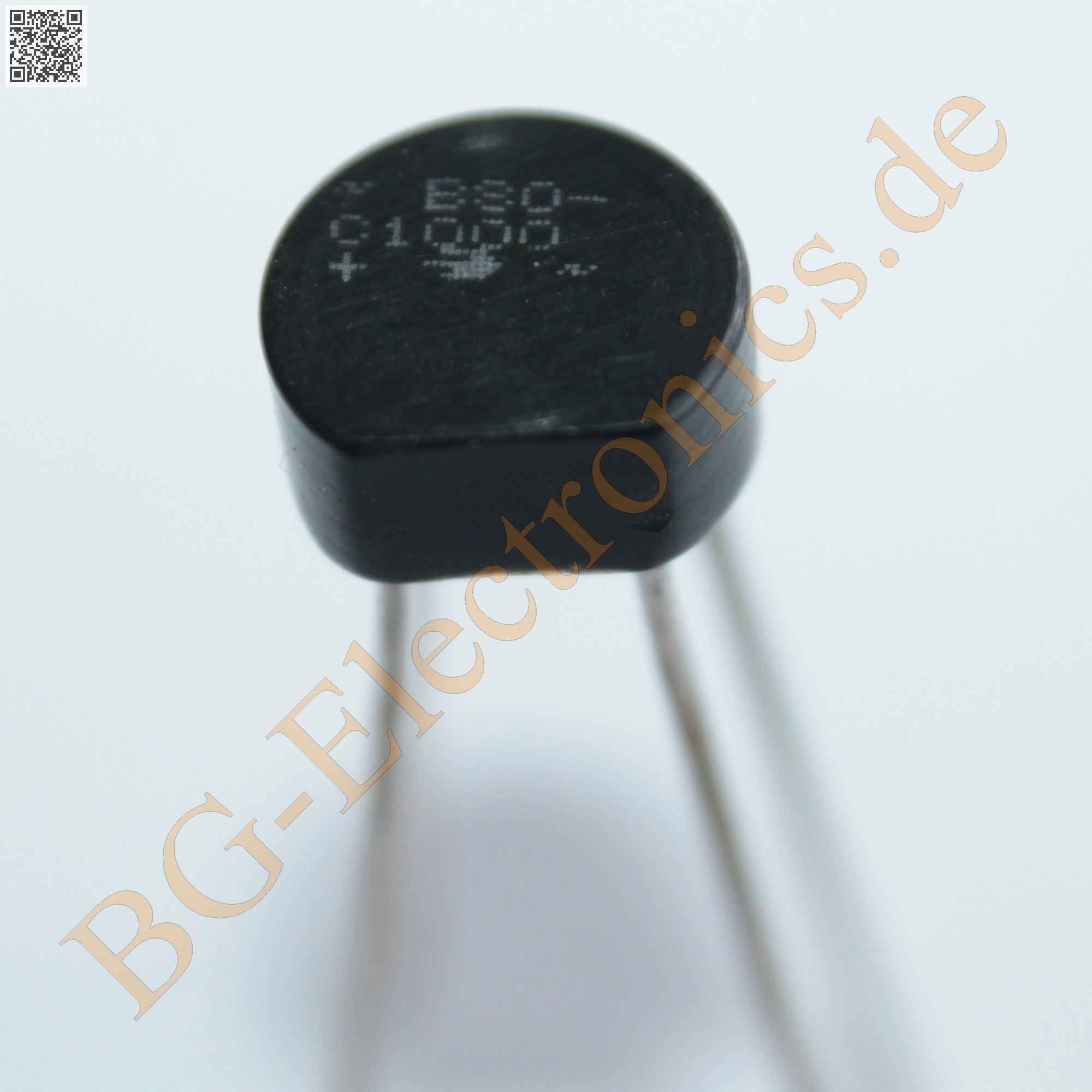 5 x b80c1000 br ckengleichrichter 5pcs ebay. Black Bedroom Furniture Sets. Home Design Ideas