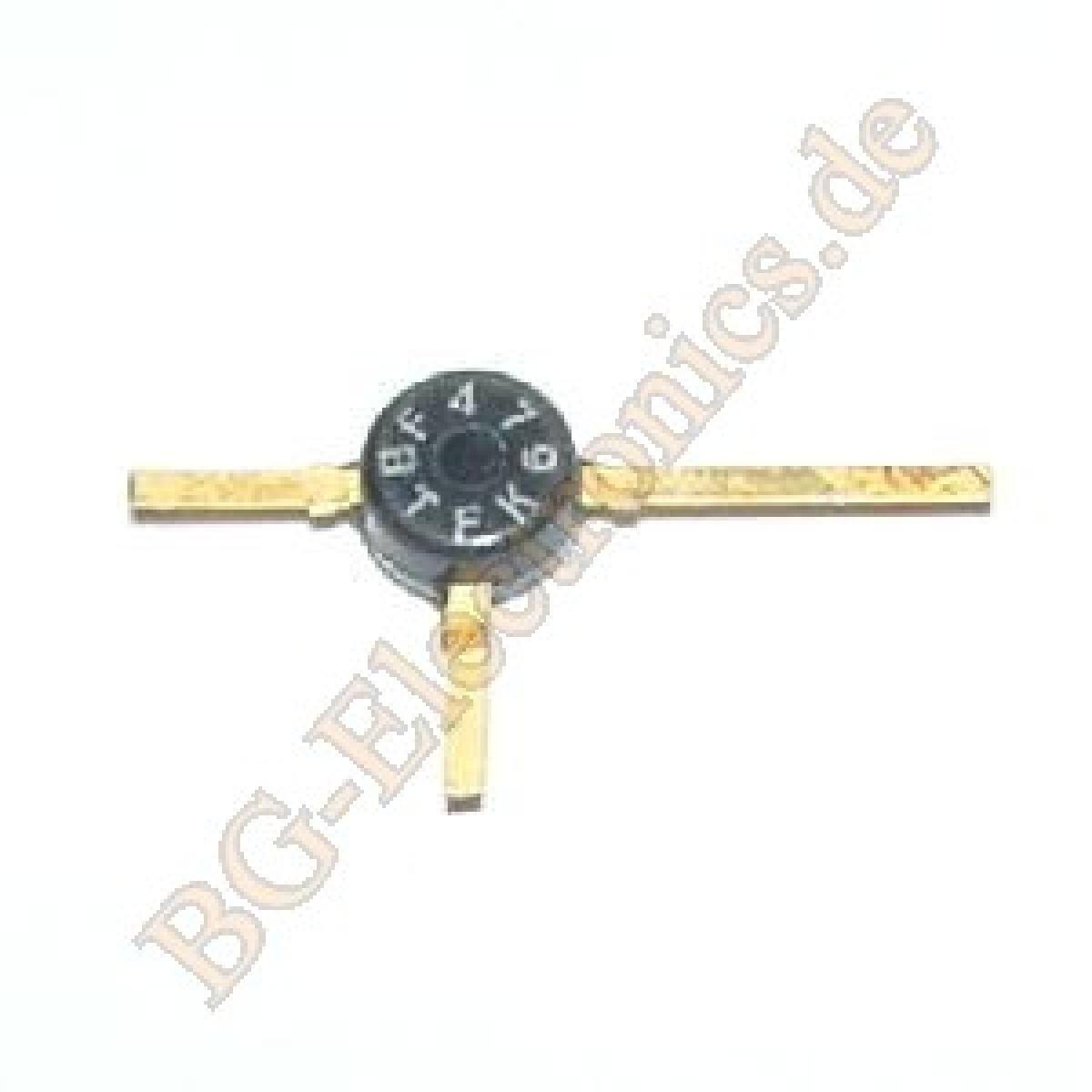 """1//2/""""X1//4/"""" BSP Reducir Zócalo Galv MI240-12-14 FTM accesorios de hierro maleable"""