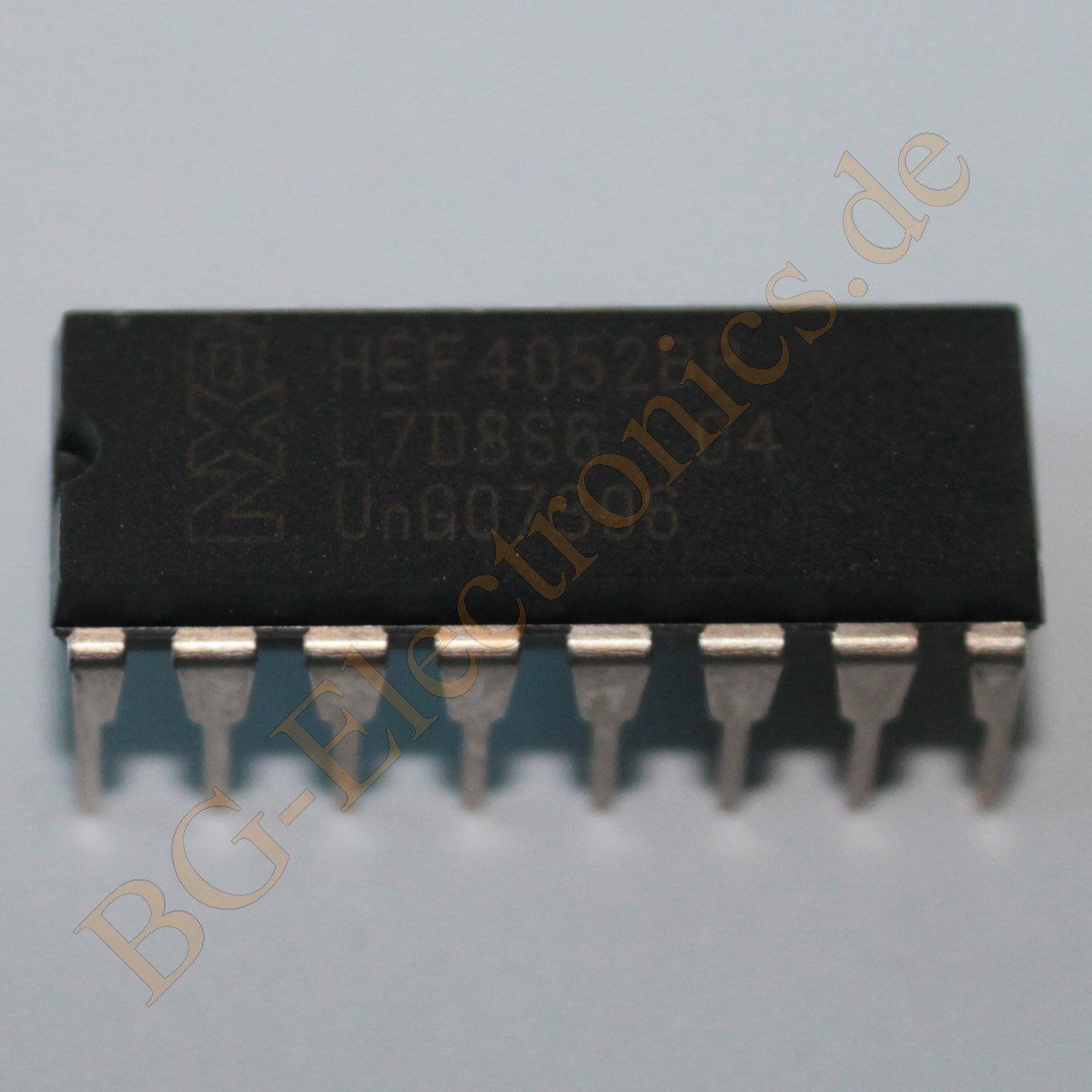 2 X MX-1545-R1 Enchufe Molex 003091022 03-09-1022 1545-R1 Macho//Hembra cable