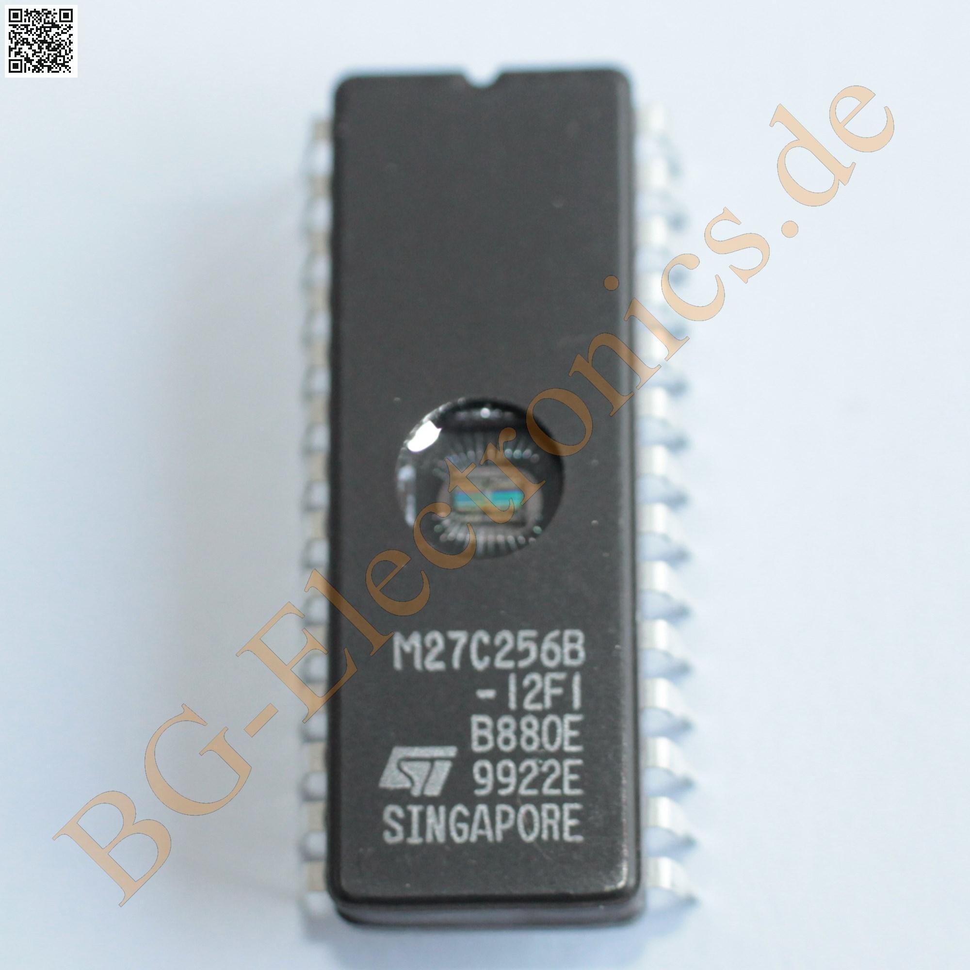 Omron Relé G6E-134P-US 24Vdc 2A OM0285H Enganche de relé SPDT señal no