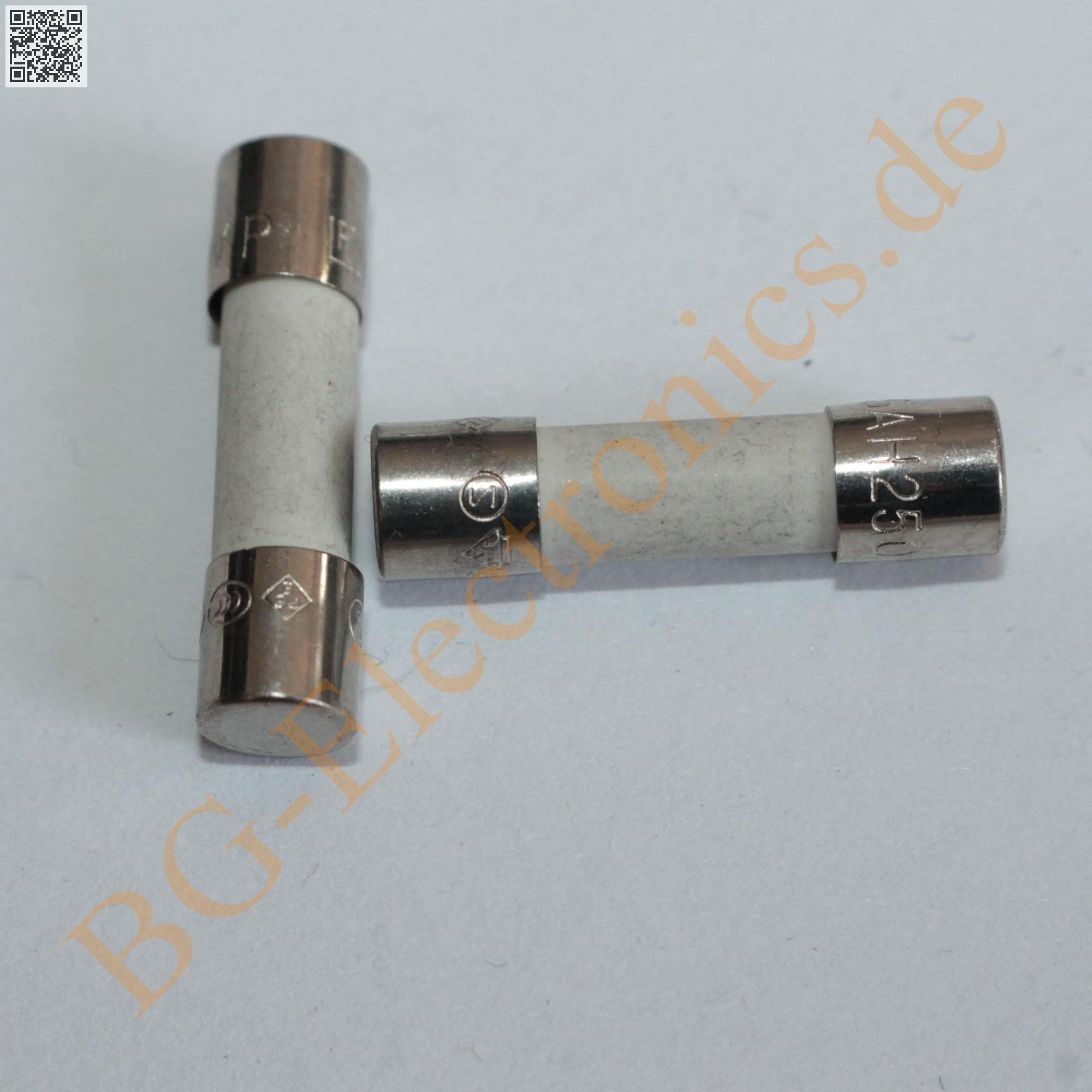 5x Neodym Magnete Scheibenmagnete Zylindermagnete 12 x 5 mm Pinnwand L0122